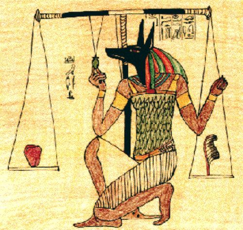 anubis-weighing-heart
